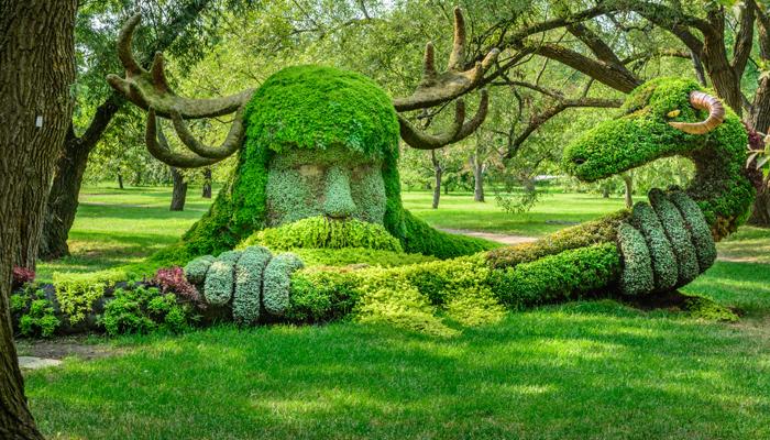 Montreal_BotanicalGardens