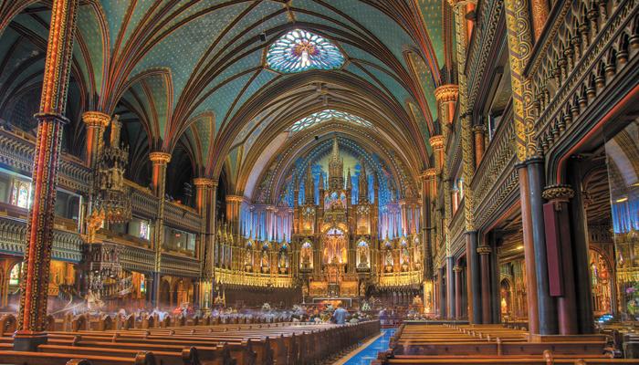 Montreal_NotreDameBasilica