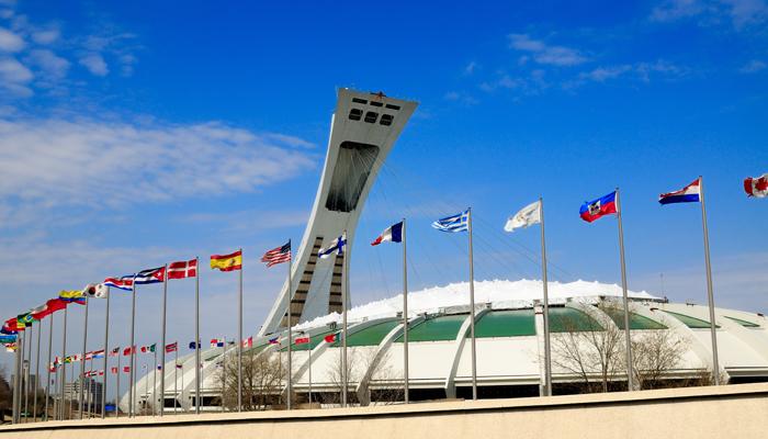 Montreal_OlympicStadium