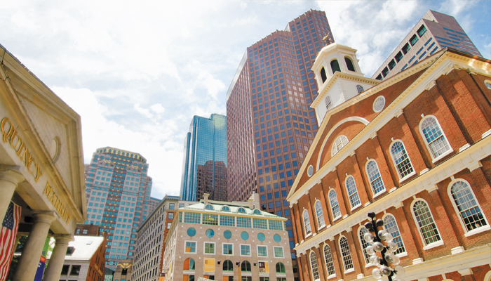 FaneuilHall_NewEnglandPost[6]