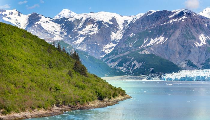 GlacierBayNationalParkandPreserve_Alaska[6]