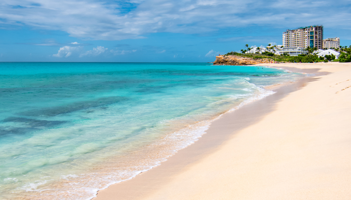 MulletBayBeach_The-Secret-to-Happiness-is-a-Caribbean-Beach