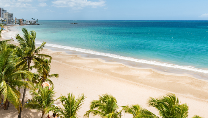 OceanParkBeach_The-Secret-to-Happiness-is-a-Caribbean-Beach