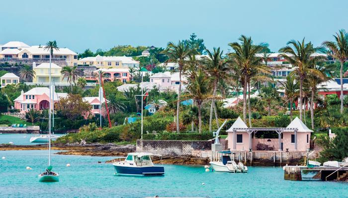 PinkSalts_Bermuda