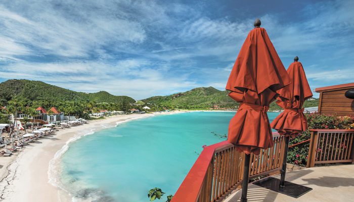StJeanBeach_The-Secret-to-Happiness-is-a-Caribbean-Beach