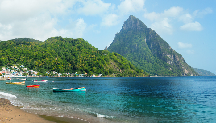 SugarBeach_The-Secret-to-Happiness-is-a-Caribbean-Beach