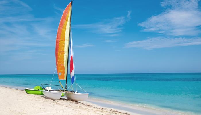 VaraderoBeach_The-Secret-to-Happiness-is-a-Caribbean-Beach