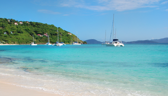 WhiteBayJostVanDyke_The-Secret-to-Happiness-is-a-Caribbean-Beach