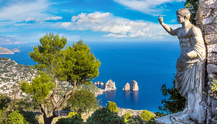 Andwhy_Tips-on-Choosing-a-Mediterranean-Cruise