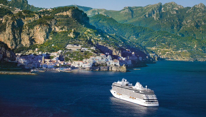 How_Tips-on-Choosing-a-Mediterranean-Cruise