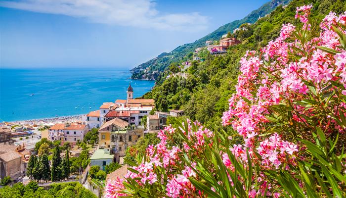 WhentoGo_Tips-on-Choosing-a-Mediterranean-Cruise