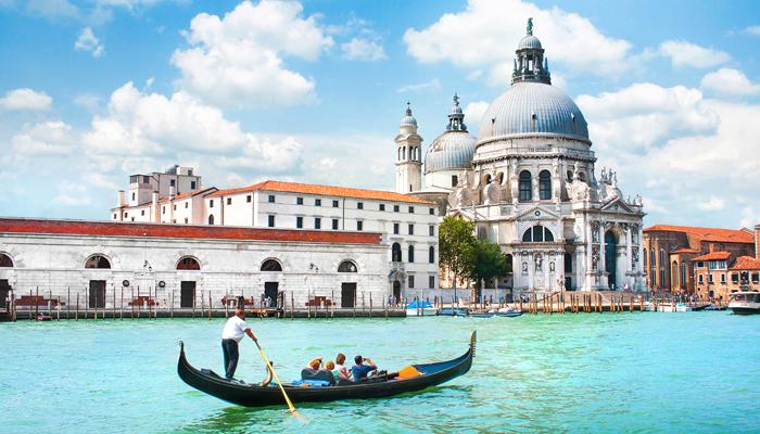 WheretoGo_Tips-on-Choosing-a-Mediterranean-Cruise