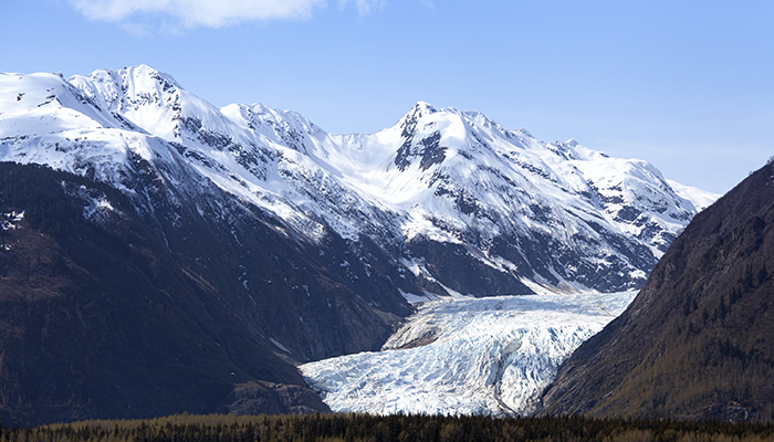 Blog_AlaskaGlaciers_700x400_-GlacierPoint.jpg