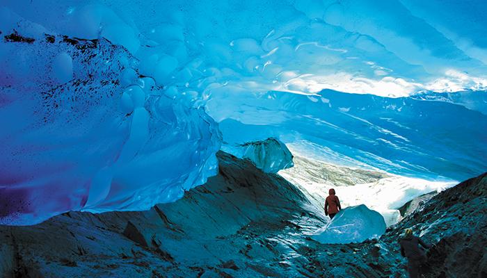 Blog_AlaskaGlaciers_700x400_-Mendenhall.jpg