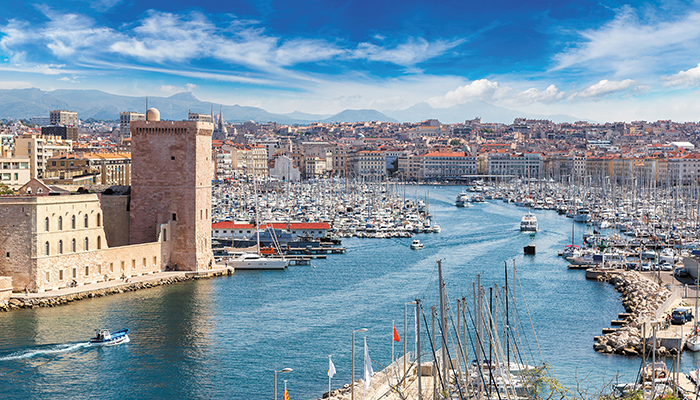 Blog_Marseille_700x400_VieuxPort.jpg