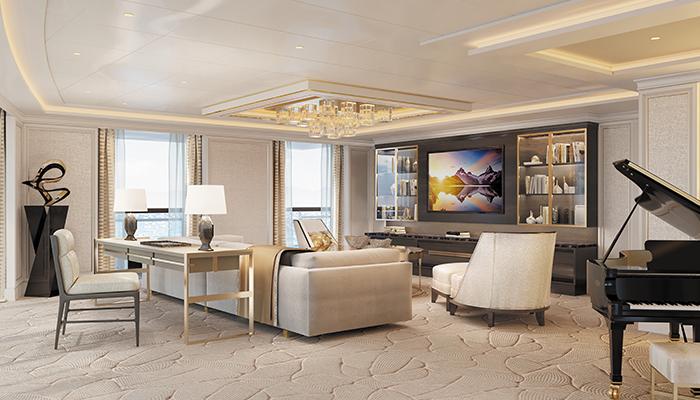 regentsuite_livingroom