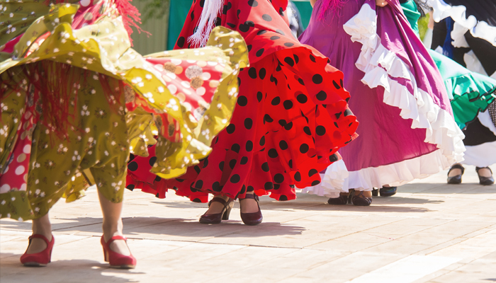 Sail-Sip-and-Savor-Spain_Mallorca-Flamenco.jpg