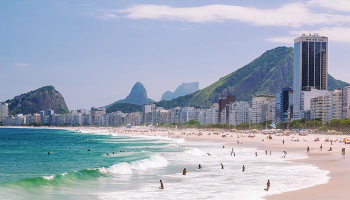 southamerica_copacabana