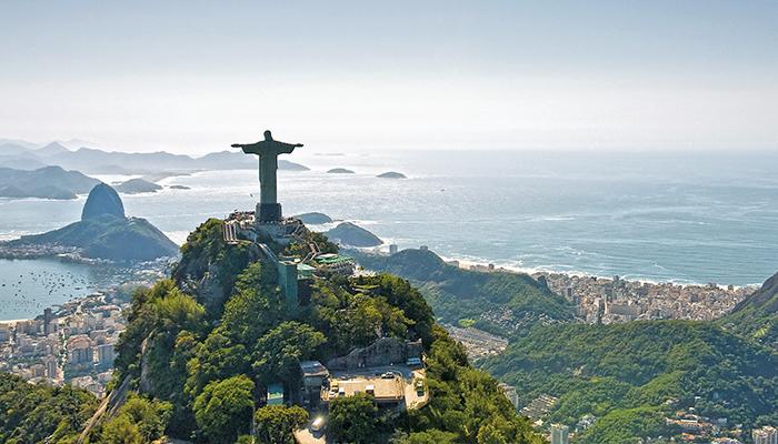SouthAmerica_Rio-ChristRedeemer.jpg