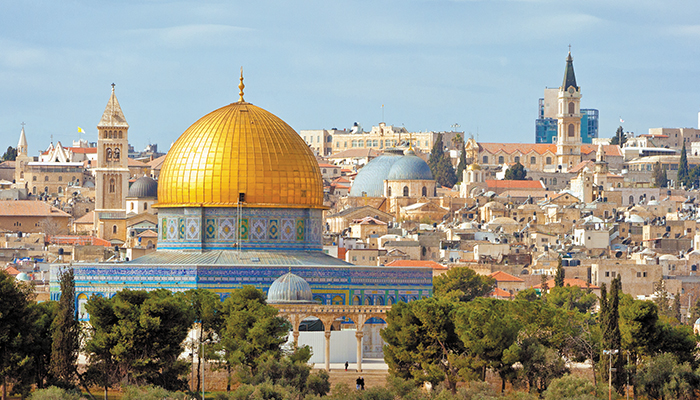WondersoftheWorld_Jerusalem.jpg