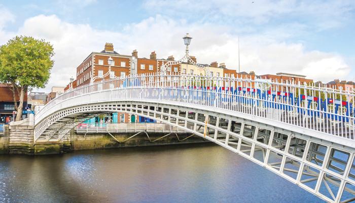 Dublin_Intro