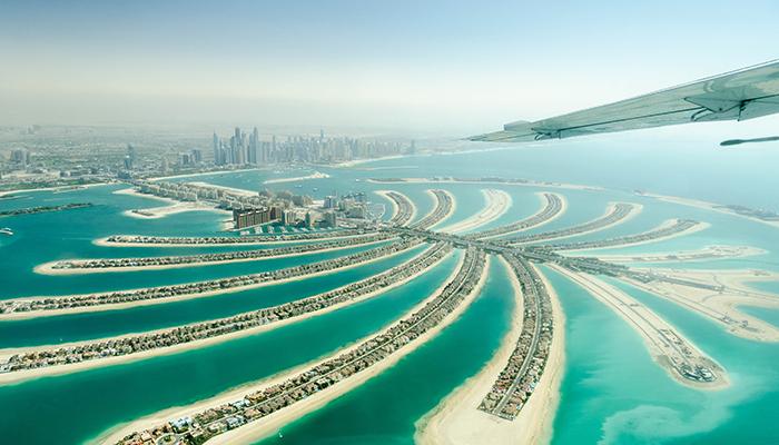 MajesticMiddleEast_Dubai3.jpg