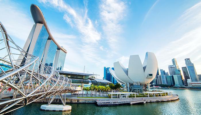 Singapore-BlogPost_Singaporean-Art-and-Design