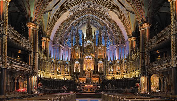 Montreal_700x400_NotreDame