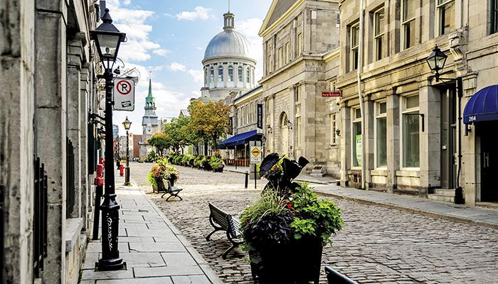 Montreal_700x400_OldTown